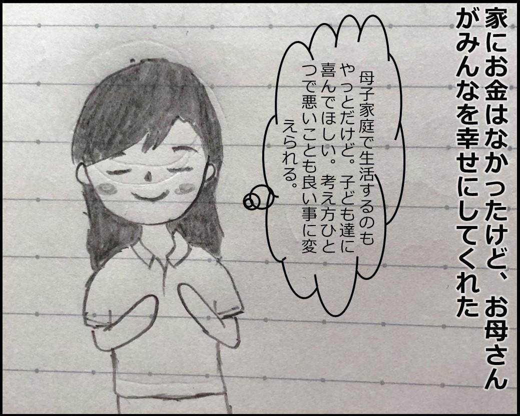 f:id:Megumi_Shida:20190514083448j:plain