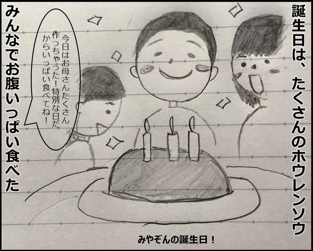 f:id:Megumi_Shida:20190514083454j:plain