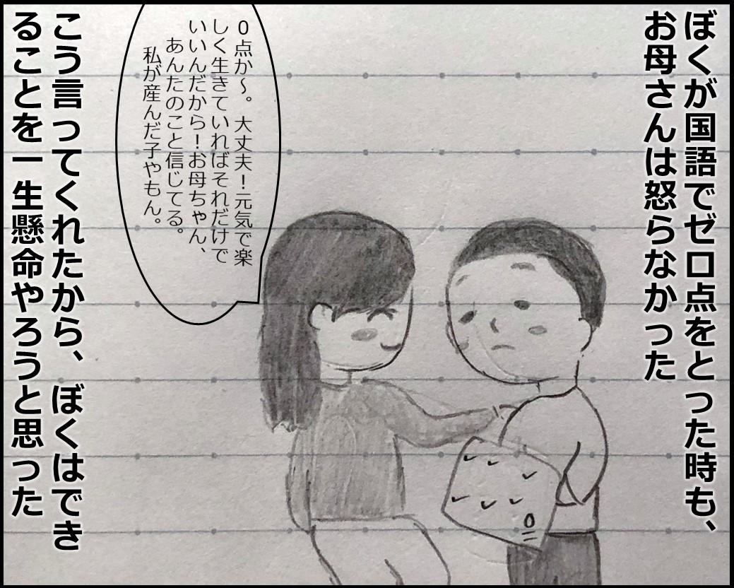 f:id:Megumi_Shida:20190514083500j:plain