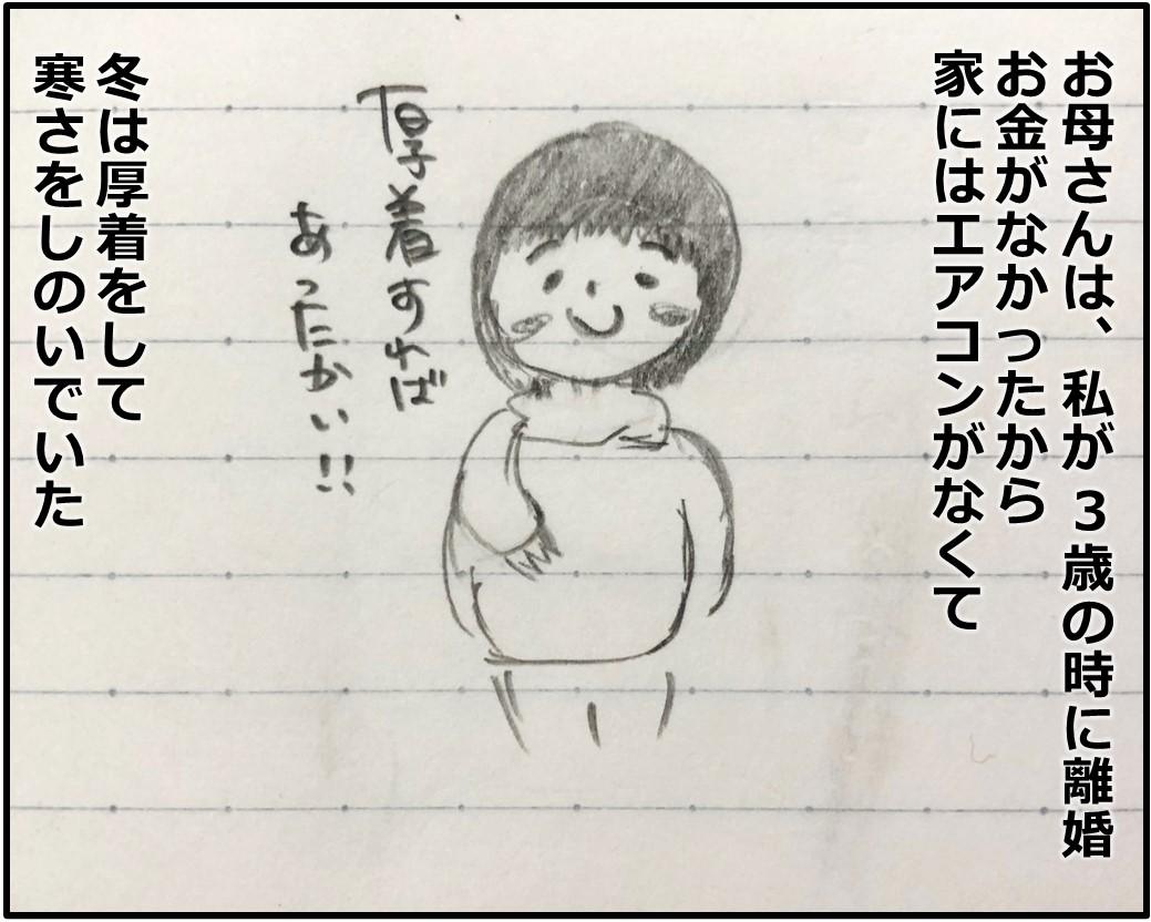 f:id:Megumi_Shida:20190610232000j:plain