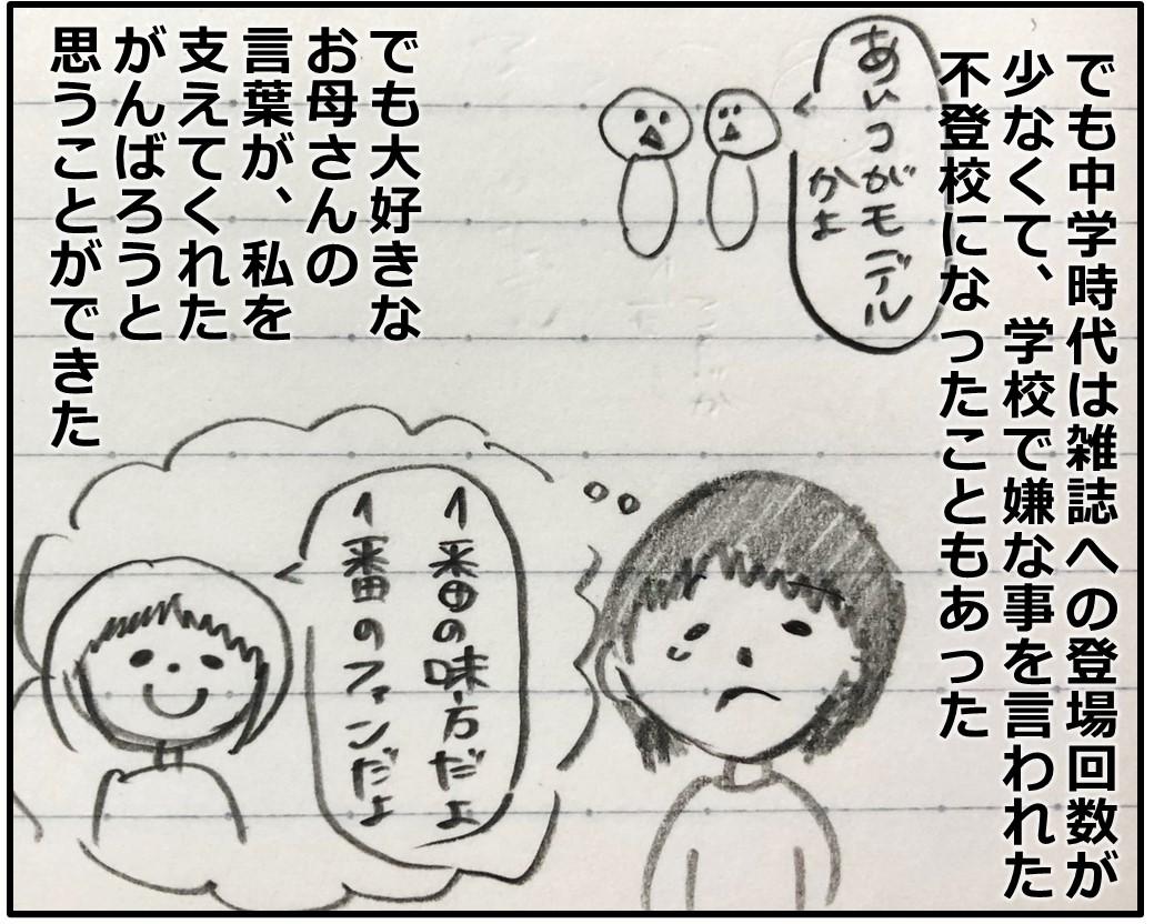 f:id:Megumi_Shida:20190610232051j:plain