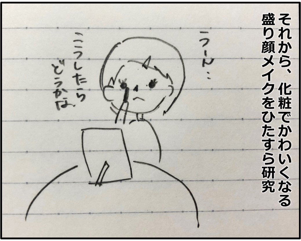 f:id:Megumi_Shida:20190610232113j:plain