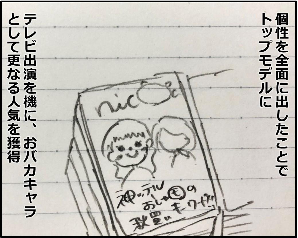 f:id:Megumi_Shida:20190610232119j:plain