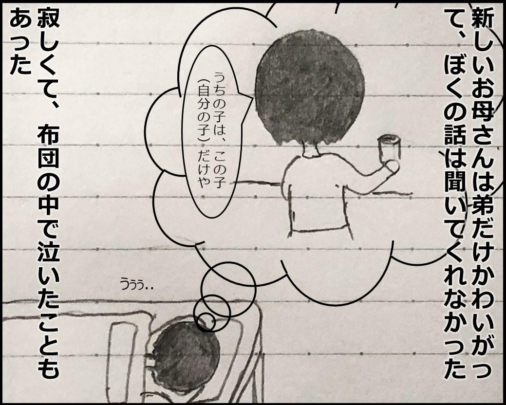 f:id:Megumi_Shida:20190612093935j:plain