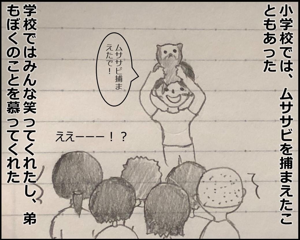 f:id:Megumi_Shida:20190612093948j:plain