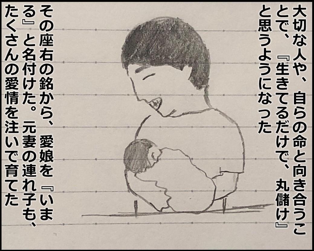 f:id:Megumi_Shida:20190612094007j:plain
