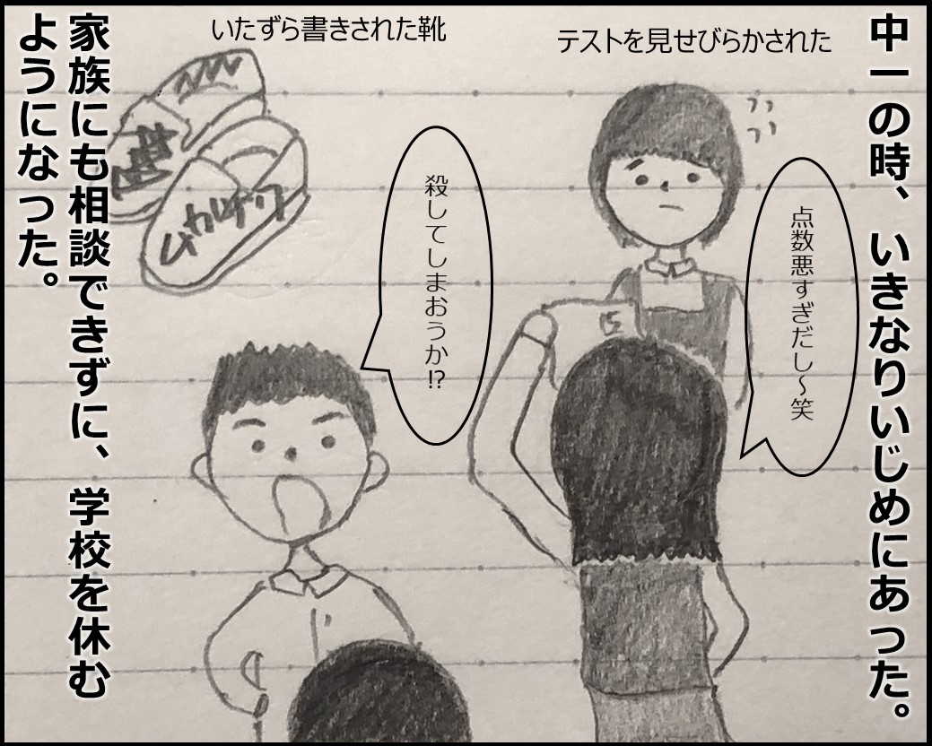 f:id:Megumi_Shida:20190613170739j:plain