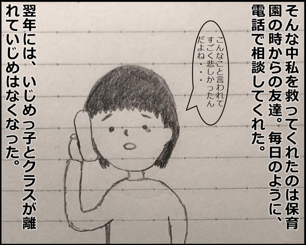 f:id:Megumi_Shida:20190613170747j:plain
