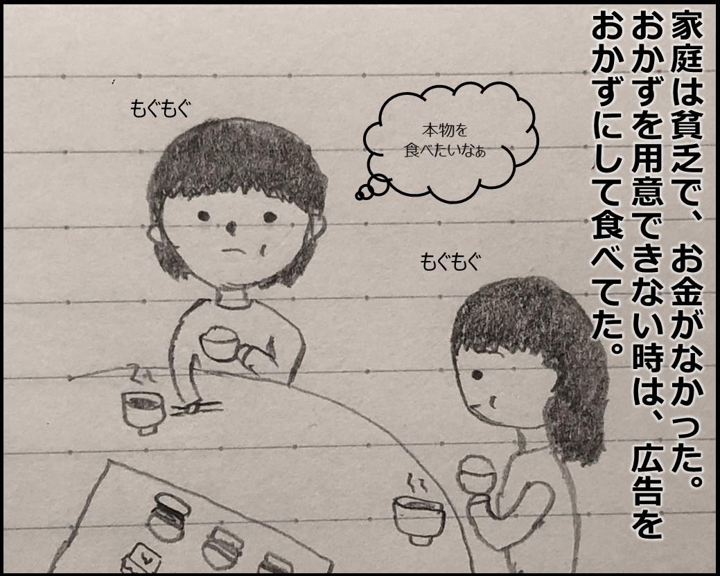 f:id:Megumi_Shida:20190613170756j:plain