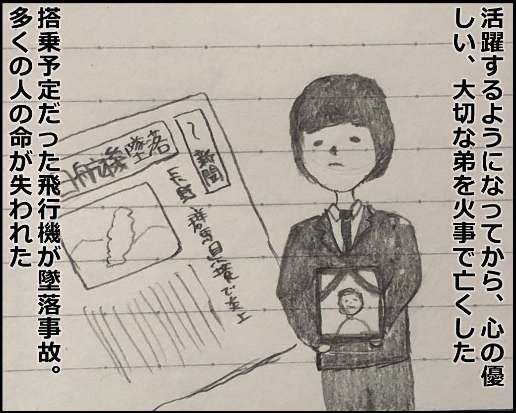 f:id:Megumi_Shida:20190614115022j:plain