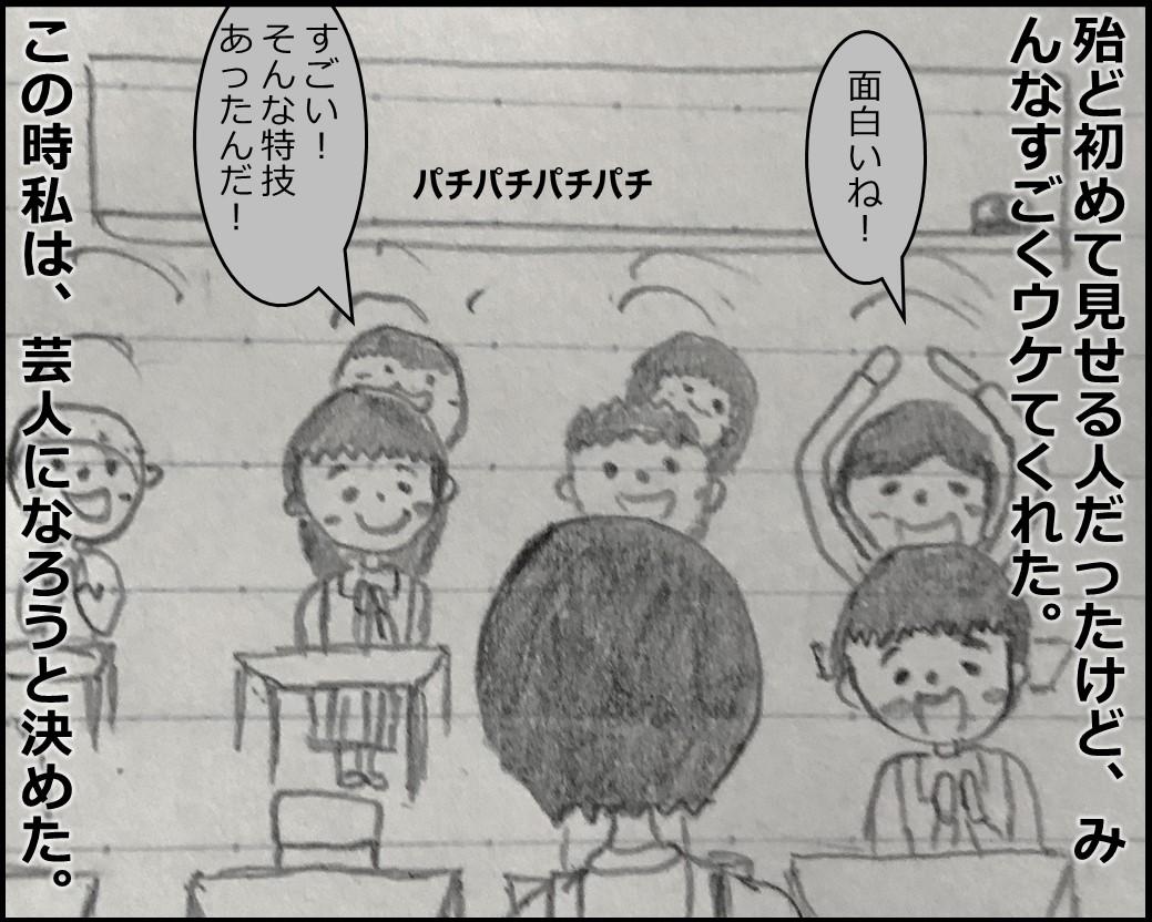 f:id:Megumi_Shida:20190614221115j:plain