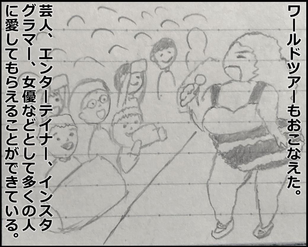 f:id:Megumi_Shida:20190614221221j:plain