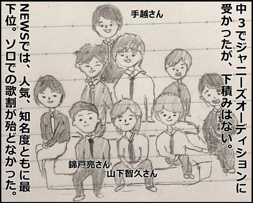 f:id:Megumi_Shida:20190615214440j:plain