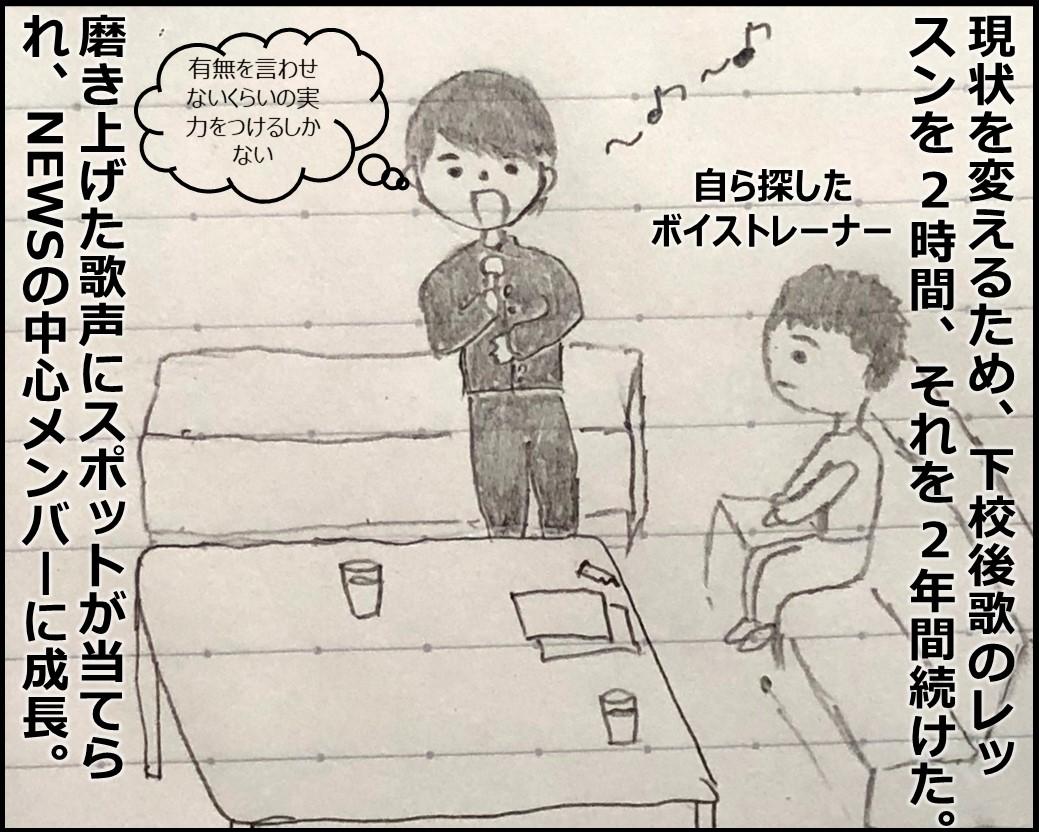 f:id:Megumi_Shida:20190615214450j:plain