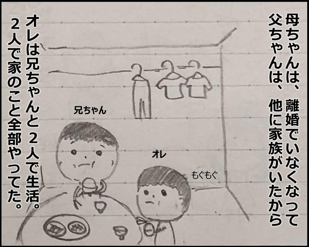 f:id:Megumi_Shida:20190616211517j:plain