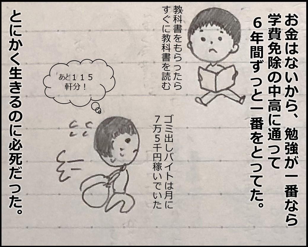 f:id:Megumi_Shida:20190616211539j:plain