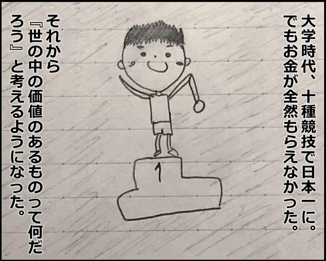 f:id:Megumi_Shida:20190616211555j:plain