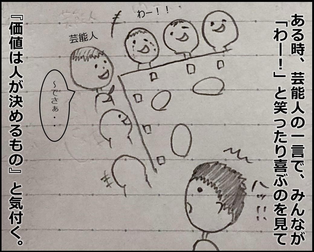 f:id:Megumi_Shida:20190616211601j:plain