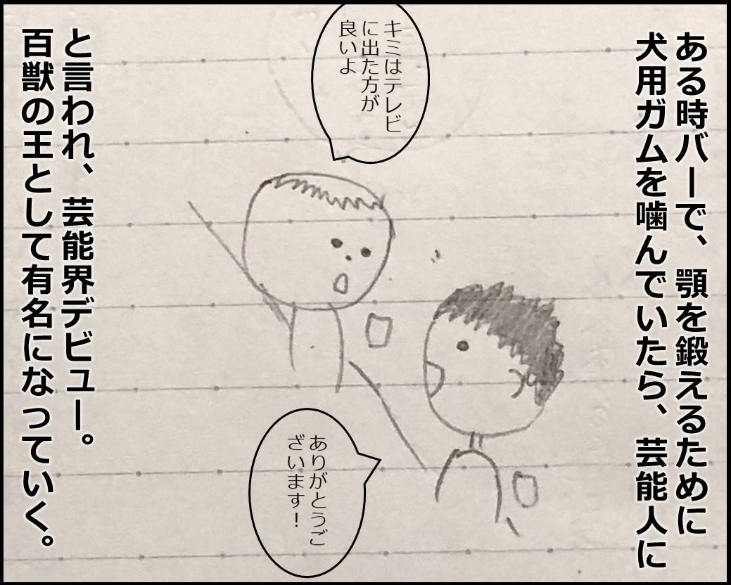 f:id:Megumi_Shida:20190616211622j:plain