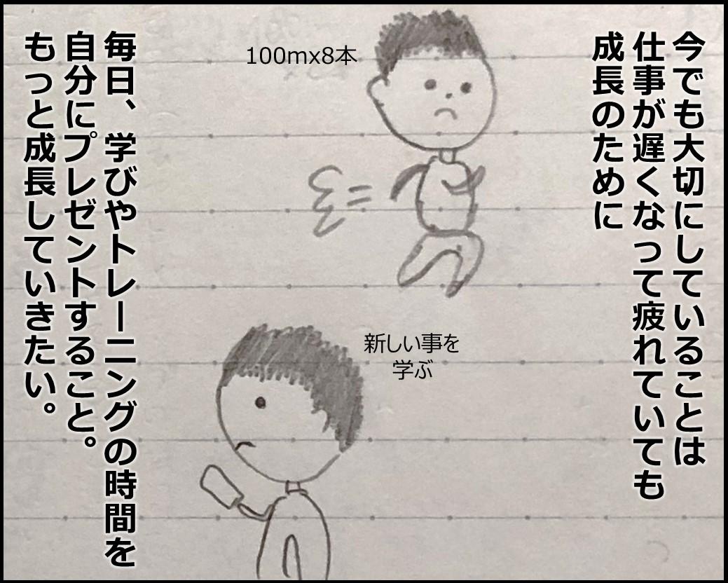 f:id:Megumi_Shida:20190616211632j:plain