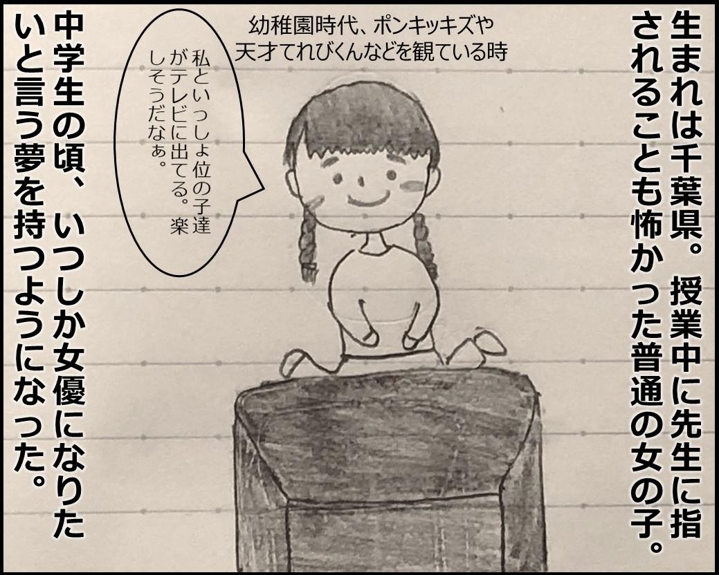 f:id:Megumi_Shida:20190618122332j:plain