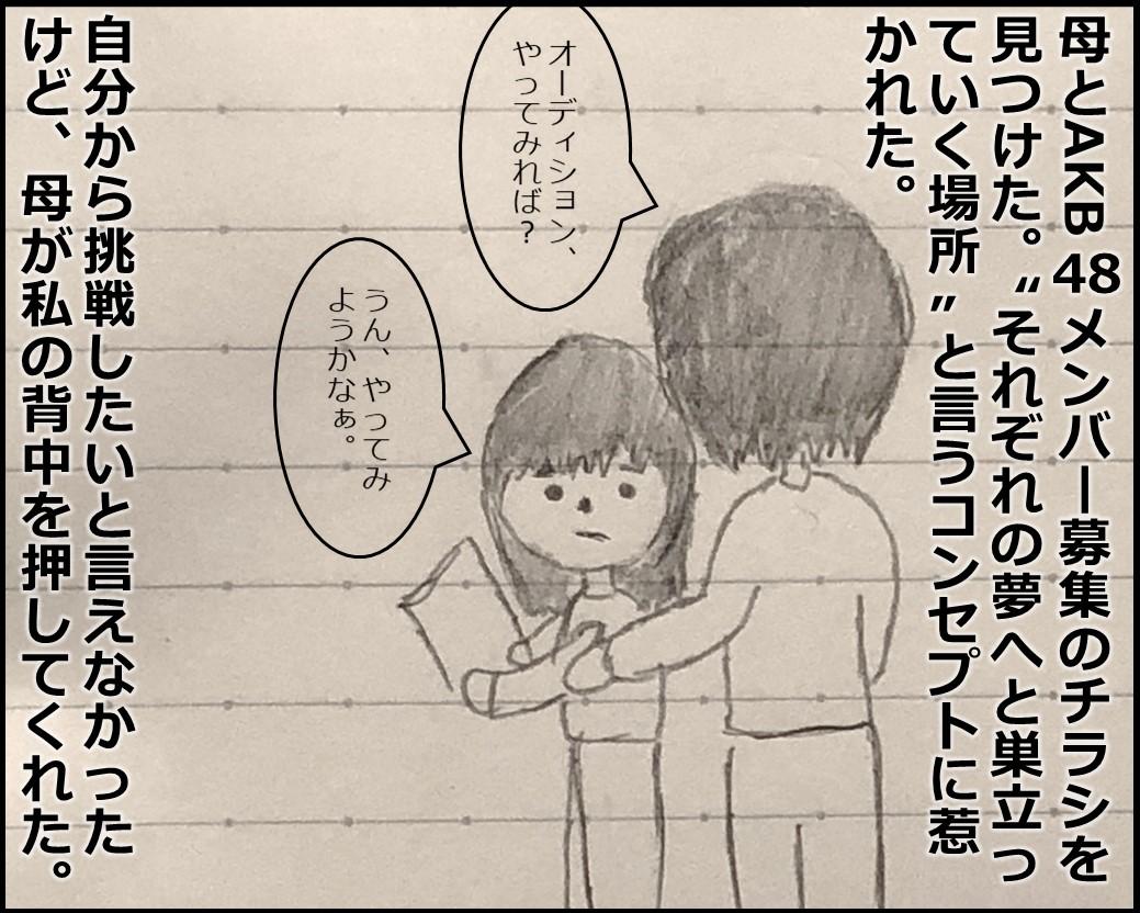 f:id:Megumi_Shida:20190618122338j:plain