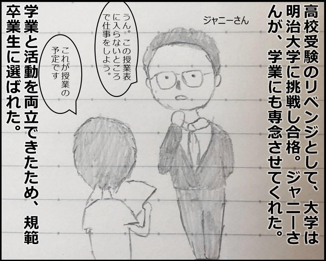 f:id:Megumi_Shida:20190619170405j:plain