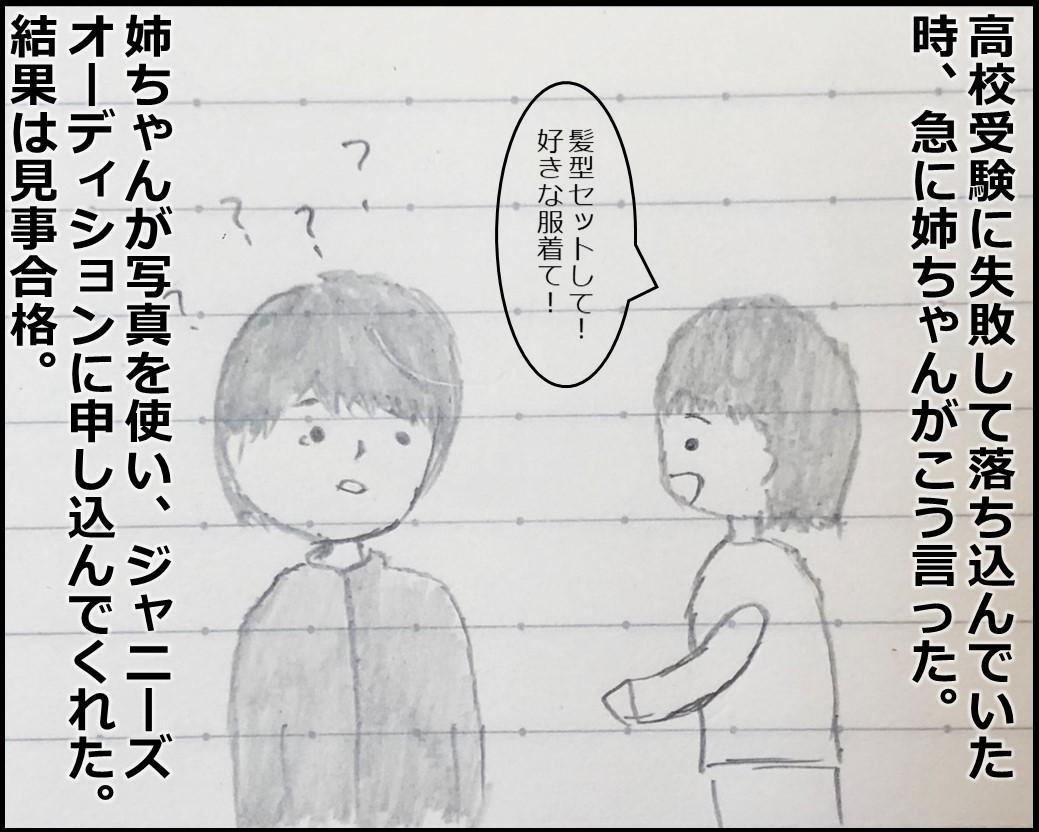 f:id:Megumi_Shida:20190619170433j:plain