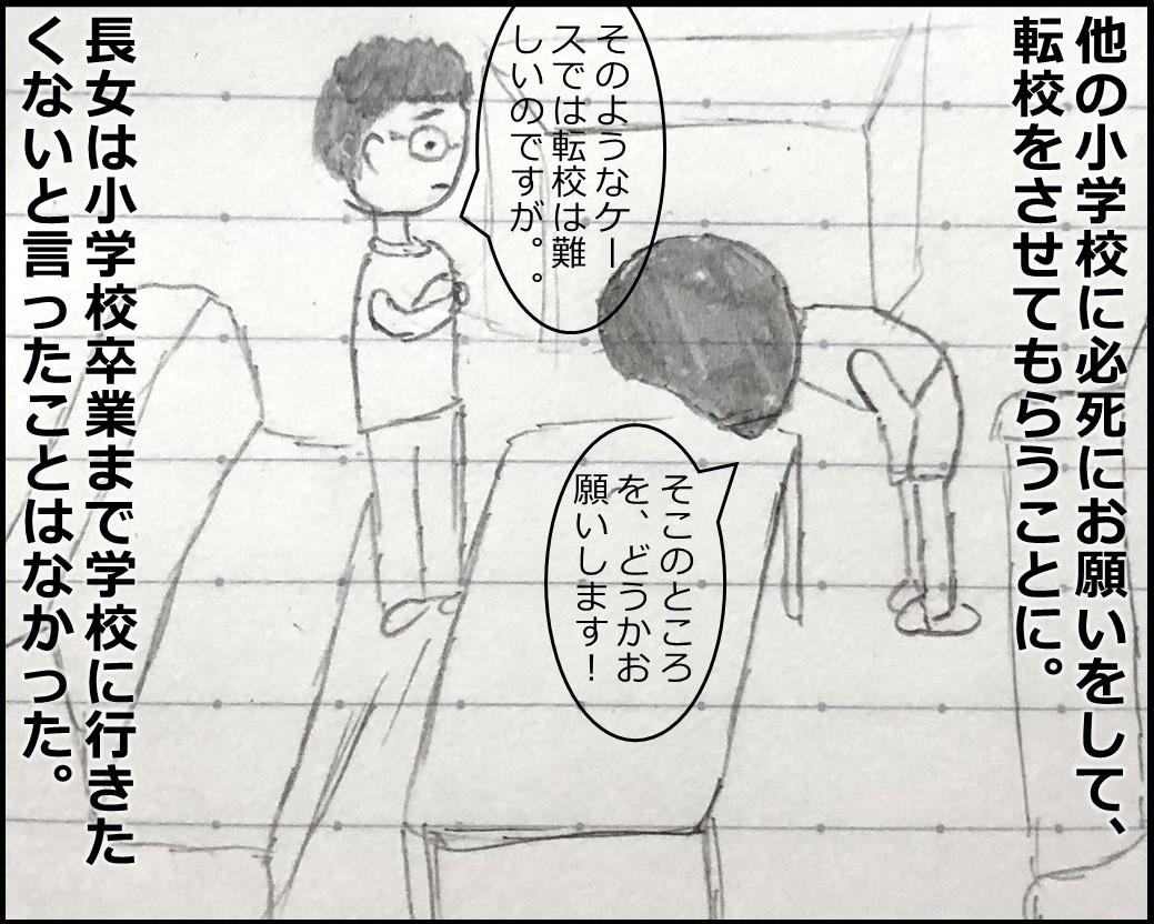 f:id:Megumi_Shida:20190622111223j:plain