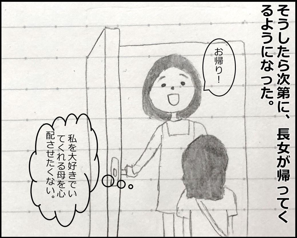 f:id:Megumi_Shida:20190622111239j:plain