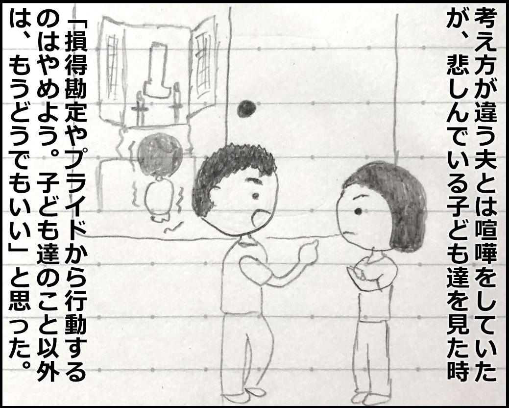 f:id:Megumi_Shida:20190622111249j:plain
