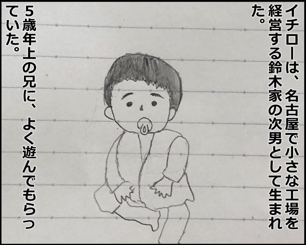 f:id:Megumi_Shida:20190627171816j:plain