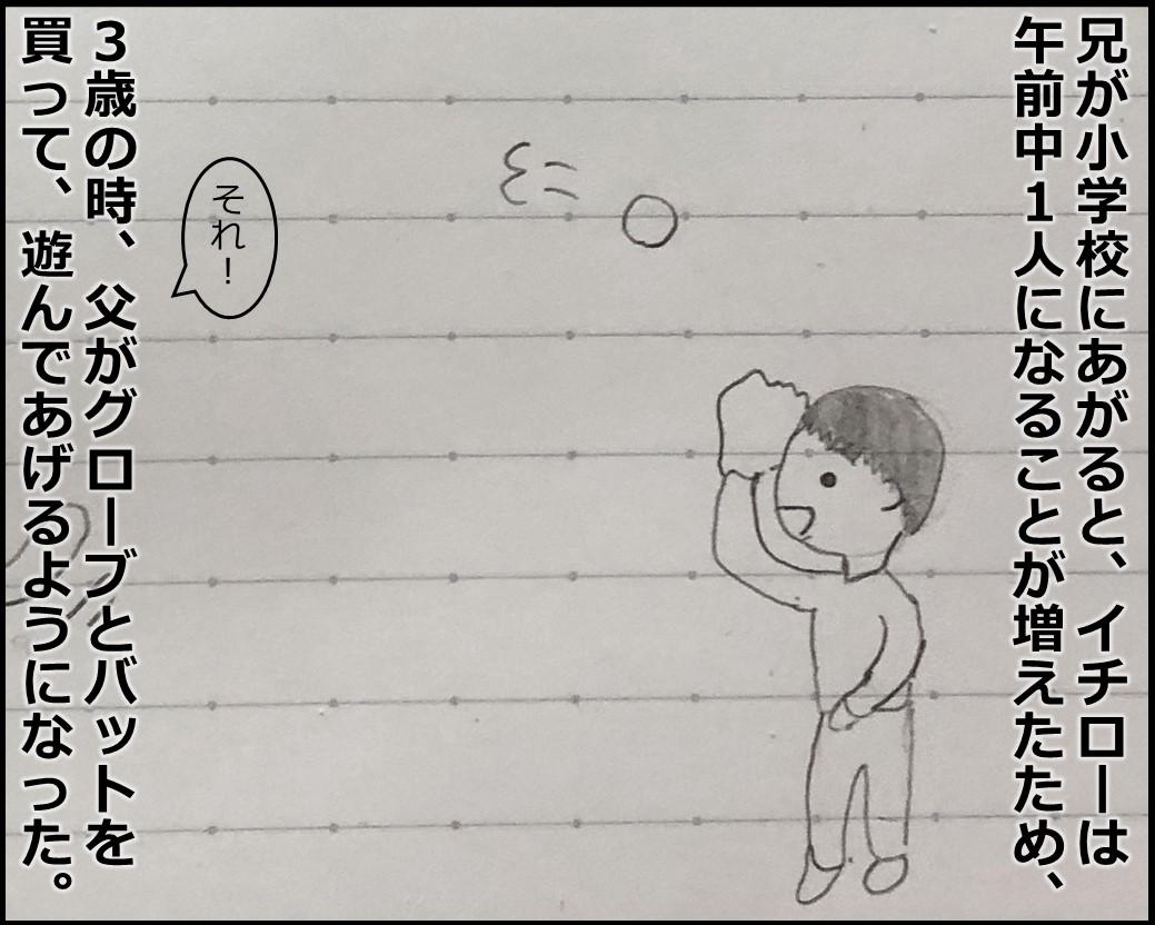 f:id:Megumi_Shida:20190627171821j:plain