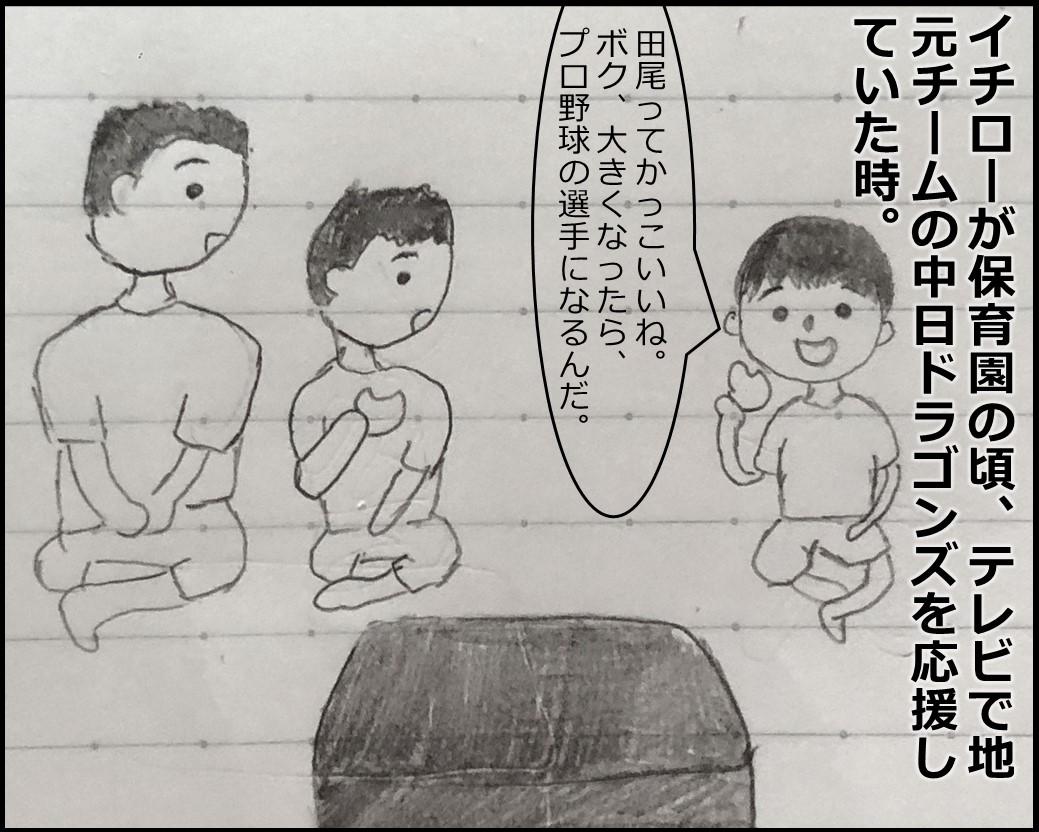 f:id:Megumi_Shida:20190627171830j:plain