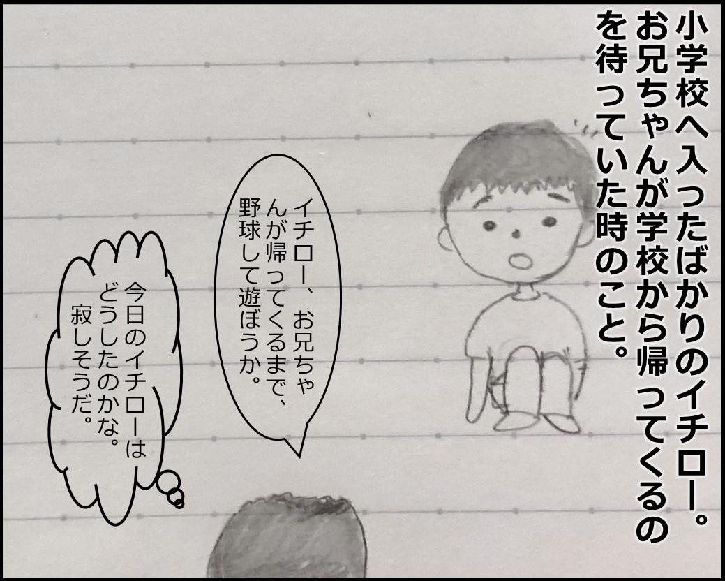 f:id:Megumi_Shida:20190627171850j:plain