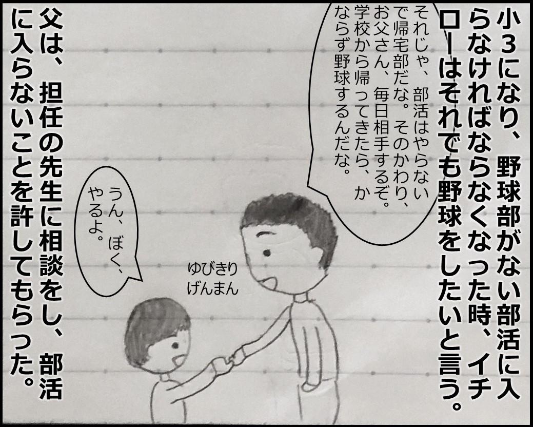 f:id:Megumi_Shida:20190627171952j:plain