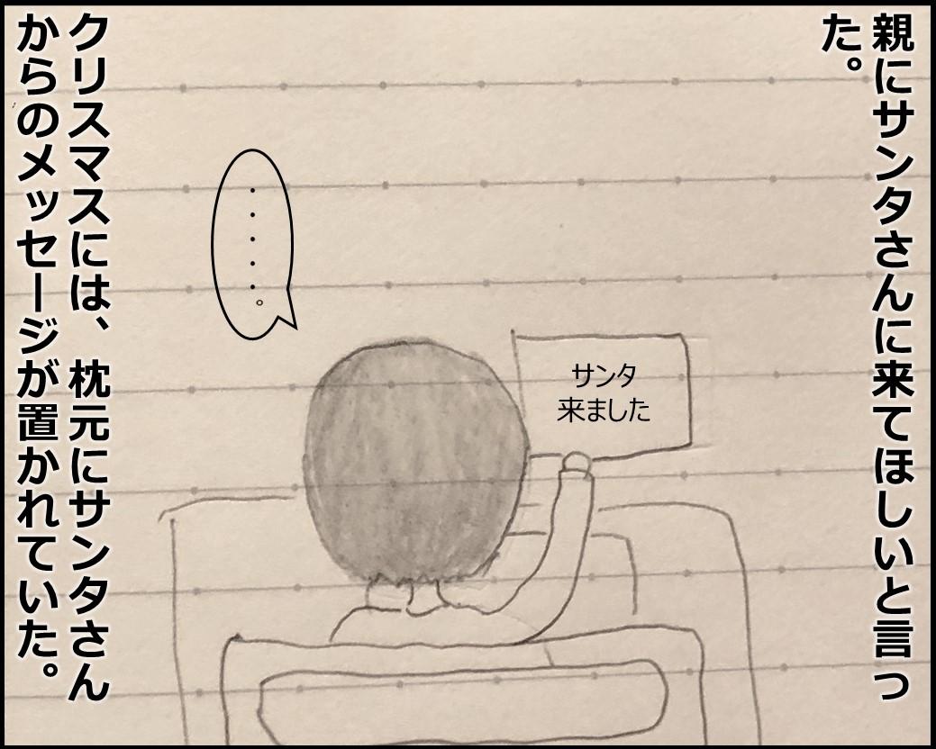 f:id:Megumi_Shida:20190702115611j:plain