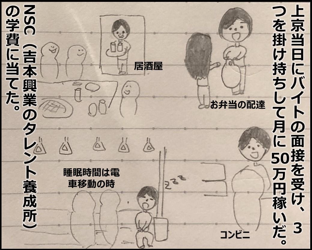 f:id:Megumi_Shida:20190702115702j:plain