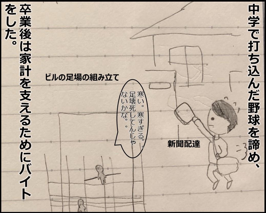 f:id:Megumi_Shida:20190702120139j:plain
