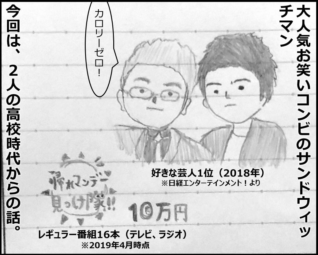 f:id:Megumi_Shida:20190703183616j:plain