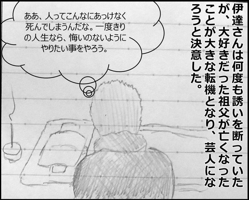f:id:Megumi_Shida:20190703183633j:plain