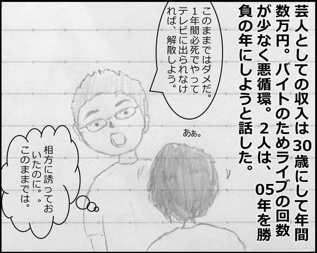 f:id:Megumi_Shida:20190703183651j:plain