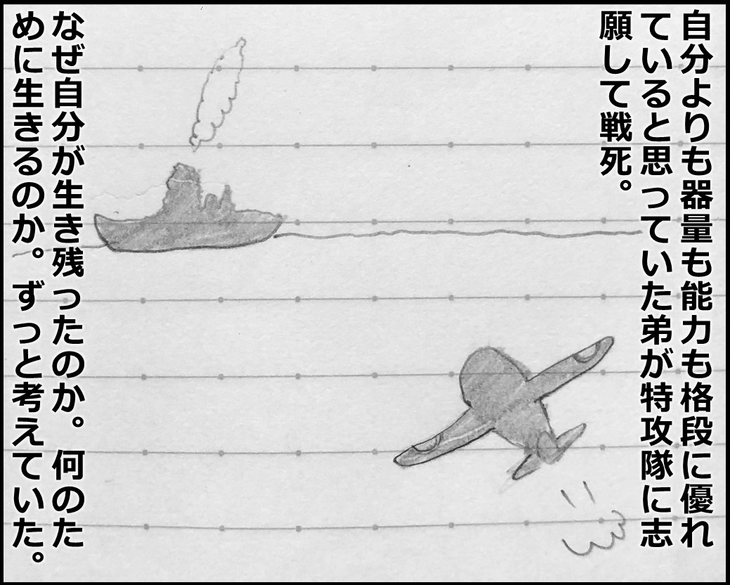 f:id:Megumi_Shida:20190709211512j:plain