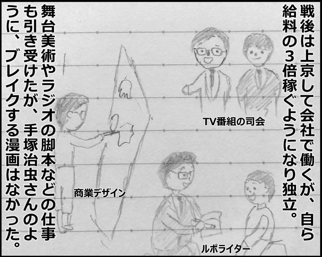 f:id:Megumi_Shida:20190709211520j:plain