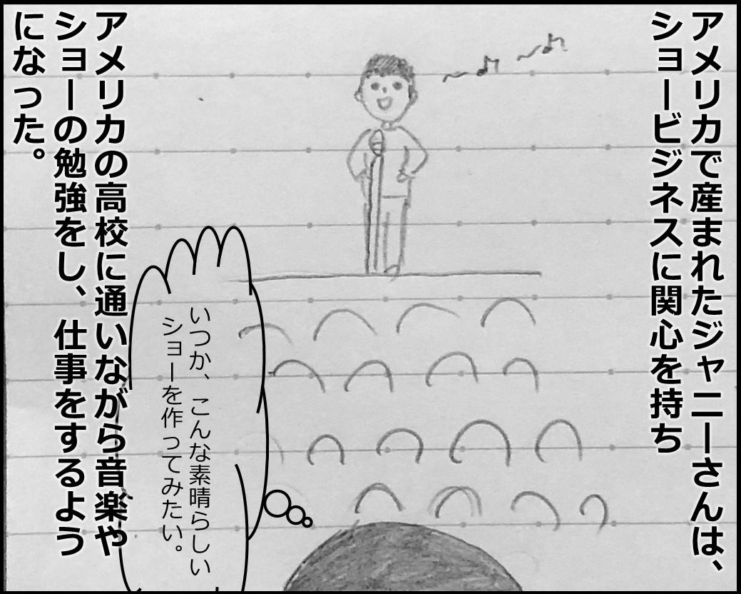 f:id:Megumi_Shida:20190713154342j:plain