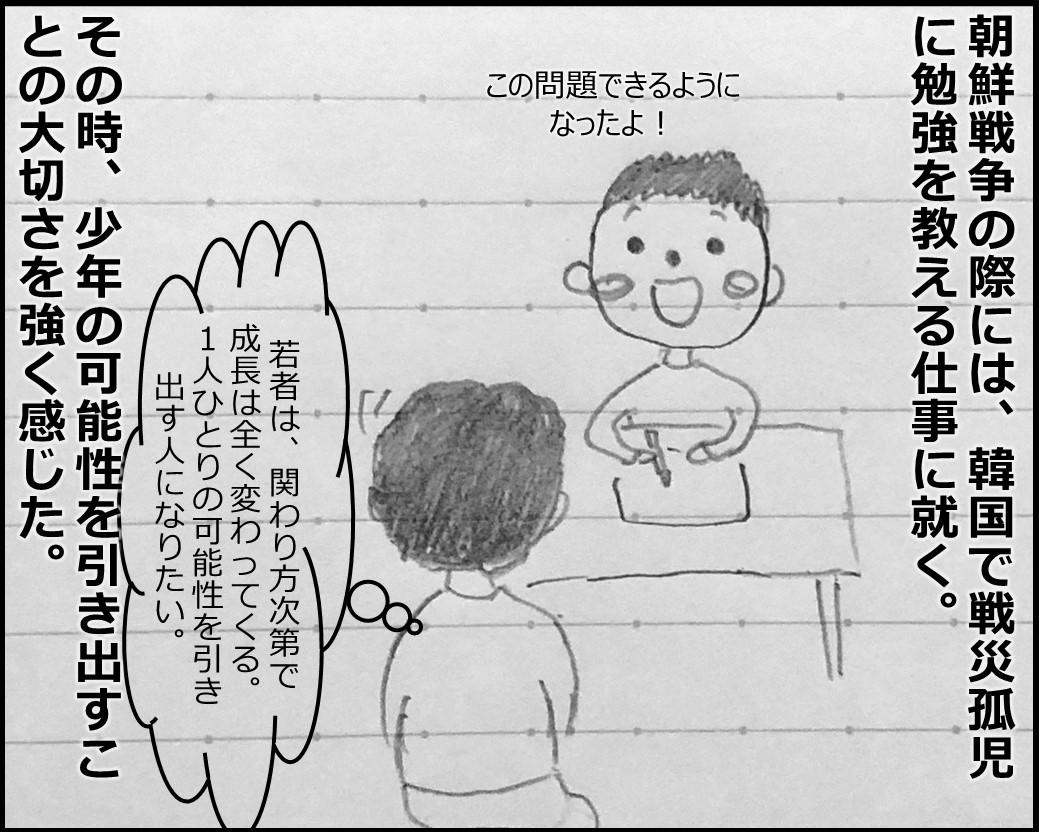 f:id:Megumi_Shida:20190713154348j:plain