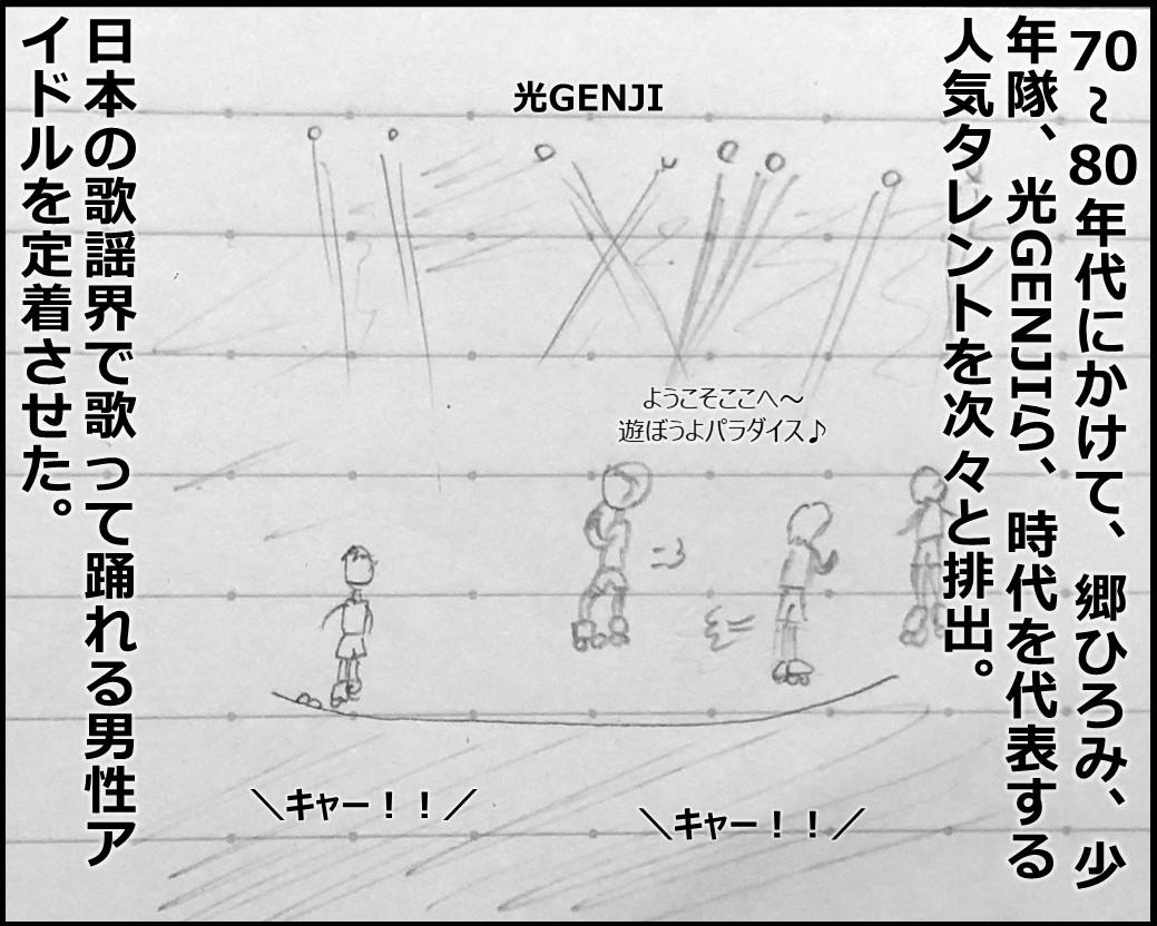 f:id:Megumi_Shida:20190713154403j:plain