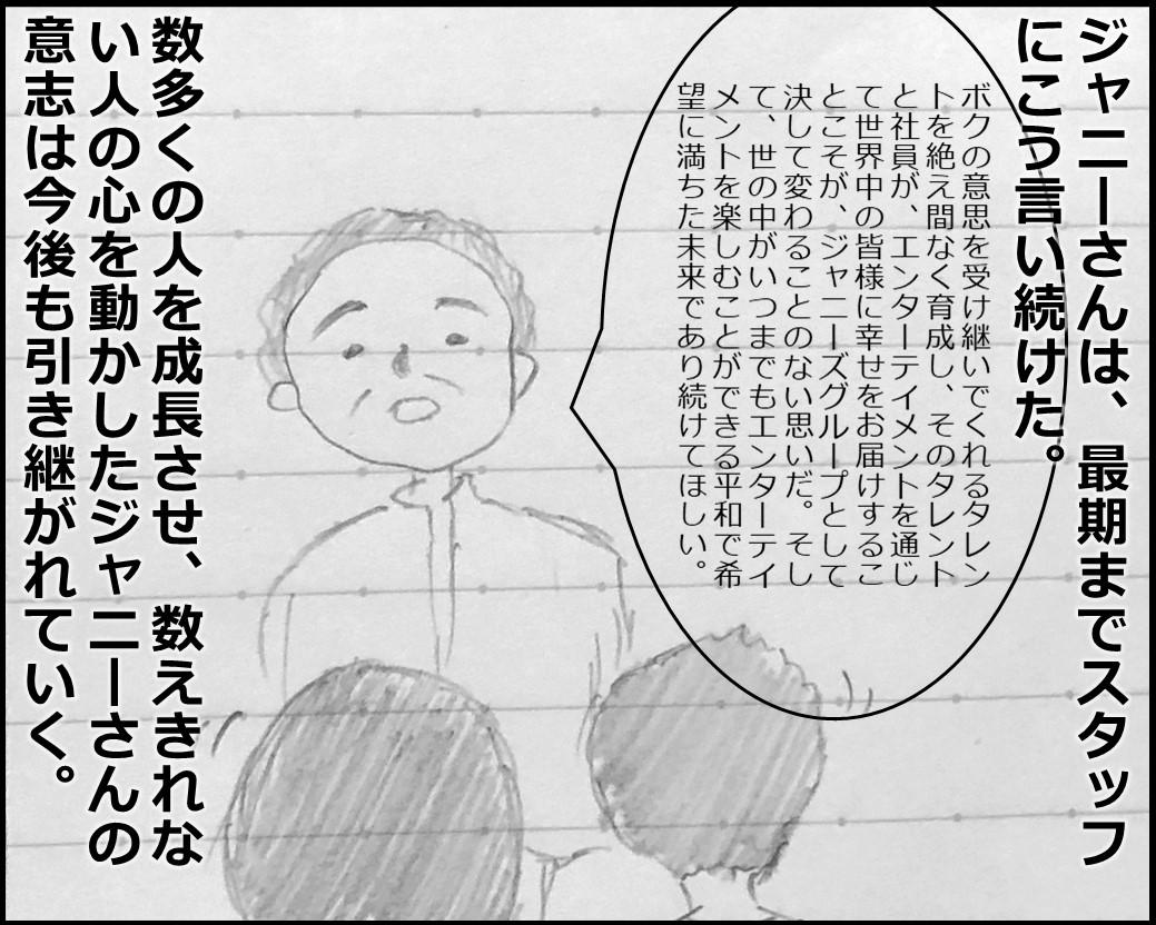 f:id:Megumi_Shida:20190713154442j:plain