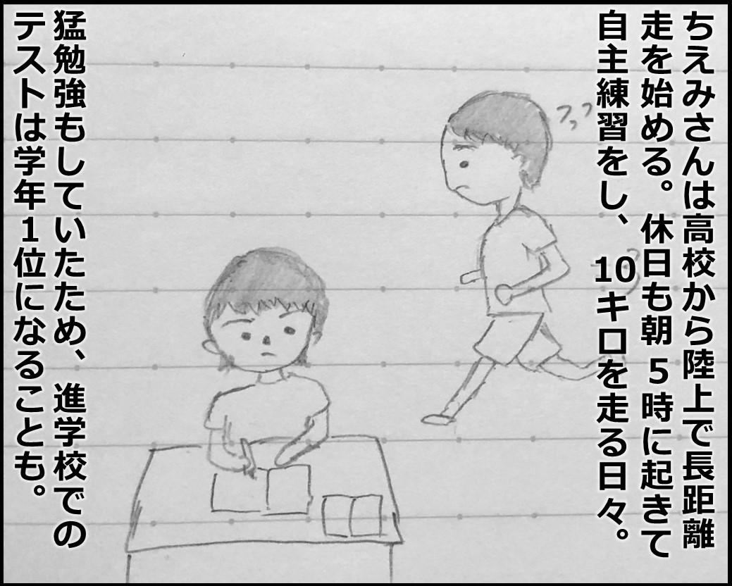 f:id:Megumi_Shida:20190714234732j:plain