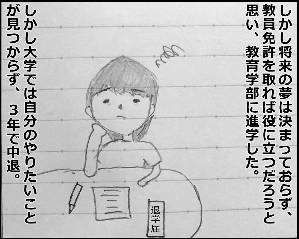 f:id:Megumi_Shida:20190714234738j:plain